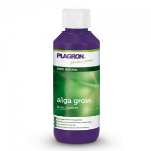 Plagron Alga Grow 100ml