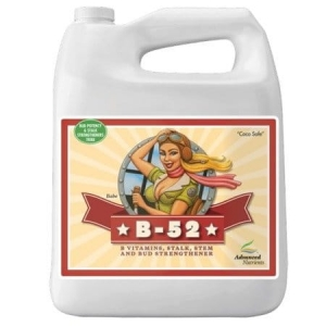 B-52 Fertilizer Booster, Advanced Nutrients 250ml