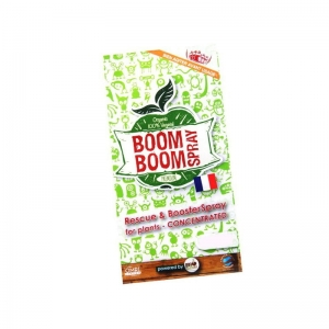 BioTabs BOOM BOOM SPRAY 5ml