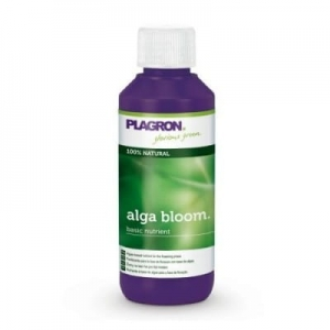 Plagron Alga Bloom 100ml