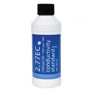 Bluelab - Fluid EC 2.77 Solution 250ml