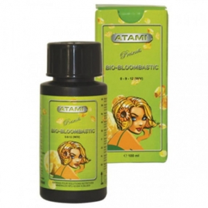 Atami Bio-Bloombastic 100ml