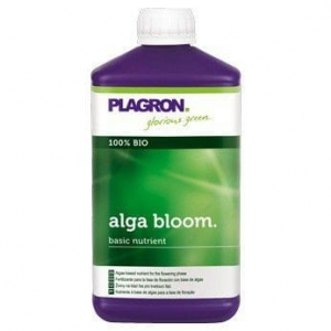 Plagron Alga Bloom 0,5L