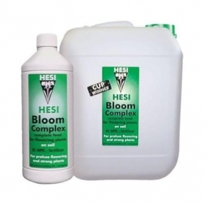 Hesi Bloom Complex 0,5L