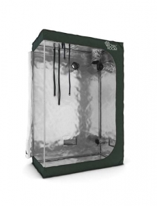 Growbox RoyalRoom Classic C120S 120x60x180cm