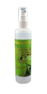 MonsterClone 100ml spray - ukorzeniacz do klonów