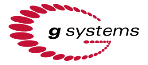 G-Systems